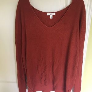 nordstrom (BP) sweater